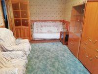 Сдам 1-комнатную квартиру, в Канищево на ул. Интернациональной