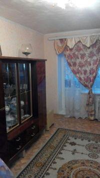 Сдается 1-комнатная квартира в районе пл. Театральной