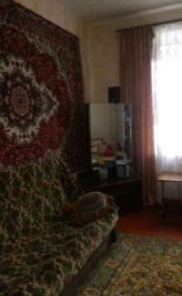 Сдам 2-комнатную квартиру в Горроще, на ул. Островского