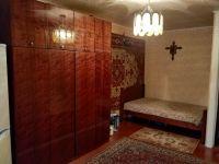 Сдам двухкомнатную квартиру на Московском