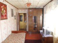 Сдам комнату в двухкомнатной квартире на ул. Гагарина