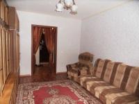 Сдам 1 комнатная квартира на Московском, ул. Мервинская