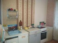 Сдам однокомнатную квартиру в Дашково-Песочне