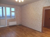 Сдам 1 комнатную квартиру в г.Королев, ул. Пионерская,д.30к6 Новый дом. Без мебели и техники