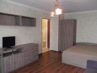 Сдается отличная 1 комн.квартира на пр-те Королева, ст. Болшево. С мебелью и техникой.