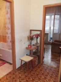 Сдам 1 комнатную квартиру в г.Королев, ул. Пушкинская, д.15 Новый дом. (мкр. Юбилейный)