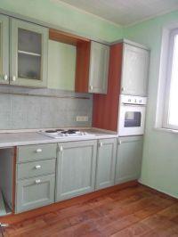 Сдам квартиру в Королеве 3 комнатную на проспекте Космонавтов, 11