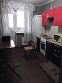 Снять 1 комнатную квартиру в Королеве ул. Гагарина, 10А