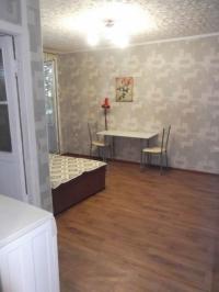 Аренда 1 комнатной квартиры Королёв рядом со станцией Болшево ул. Нестеренко, 10