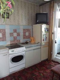 Сдам 1 комнатную квартиру в Королеве Космонавтов, д.33а (ст. Болшево)