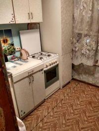 Сдам квартиру 2-ух комнатную в Королеве ул. 50 лет ВЛКСМ,9б