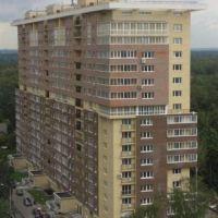 Аренда 1 комнатной квартиры в Королеве ул. Урицкого, 10