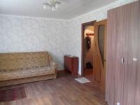 Сдам 1 комнатную квартиру в г.Королев, ул. Станционная, ст. Болшево.