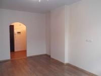 Сдам 1 комнатную квартиру ул. Ленинская. Новый дом. ст. Болшево Без мебели. Необходимая техника есть
