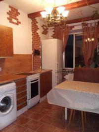 Сдам 1 комнатную квартиру в Королеве, пр-д Макаренко, д.1 ст. Болшево. Новый дом