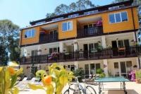 Продается гостиница в республике Абхазия, г. Гагры