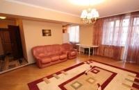 2х комнатная квартира на сутки в Калуге