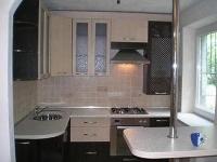 3х комнатная квартира на сутки в Калуге