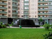 2-к. квартира в новом жилом комплексе у метро Удельная.