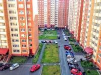 Двухкомнатная квартира Красносельский р-н.
