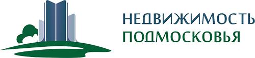 """ГК """"Недвижимость Подмосковья"""""""