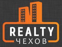 Агентство недвижимости «Реалти-Чехов»