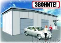 Аренда автомойки при  АЗС. Московская область,  район аэропортов Шереметьево 1 и 2.