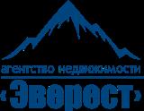 Агентство недвижимости Эверест
