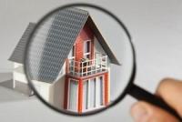Юридические консультации и экспертная оценка стоимости недвижимости агентством
