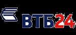 logo_vtb24_1