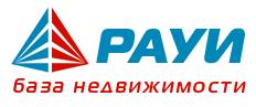 raui_logo_new