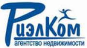 Недвижимость в Туле. ООО Риэлком