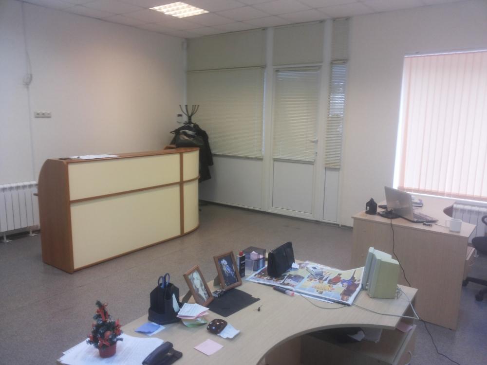 Аренда офиса в троицке аренда офиса москва, большая андроньев