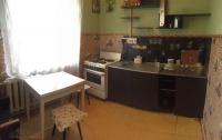 Снять квартиру в Чехове. ул.Московская 100