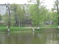 Купить квартиру в Чехове.