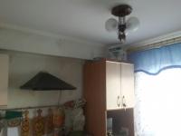 Купить квартиру в Чехове. Вишневый бульвар 7