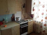 Снять квартиру в Чехове. Весенняя 9