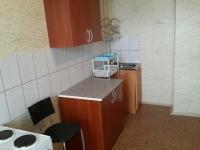 Снять квартиру в Чехове. Губернский. Земская 13