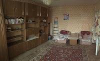 Снять квартиру в Чехове. ул.Дружбы 14к1