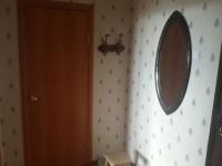 Снять квартиру в Чехове. ул.Центральная 41