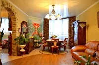 3-х комнатная квартира г.Одинцово ул.Северная д. 59