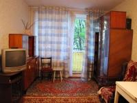 Сдается 1-к квартира, г.Одинцово, Можайское шоссе, д.118