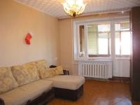 Сдается 1-к квартира, г.Одинцово, ул.Солнечная, д.16
