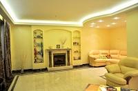 2-к квартира в доме бизнес класса, г.Одинцово, ул.Чикина д.12