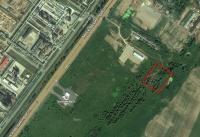 Земельный участок промназначения возле трассы м-8 под строительство склада