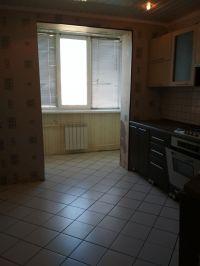 Продам квартиру улучшенной планировки в Конаково на Волге!
