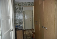 Снять квартиру в Чехове
