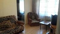 Снять 2х комнатную квартиру в Чехове рядом со станцией. ул.Чехова 41