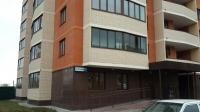 Снять квартиру в Чехове. ЖК Чайка. С подземным паркингом. ул.Чехова 79к2