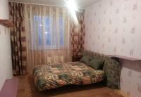 Снять квартиру в Чехове (Губернский)